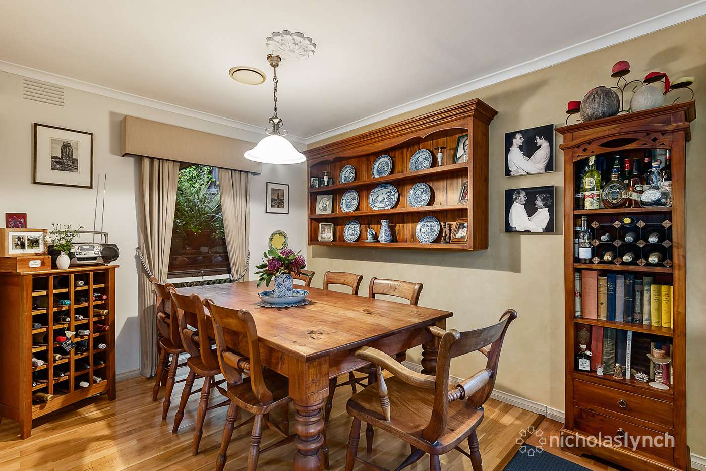 Fifth view of Homely house listing, 2 Milina Court, Frankston VIC 3199