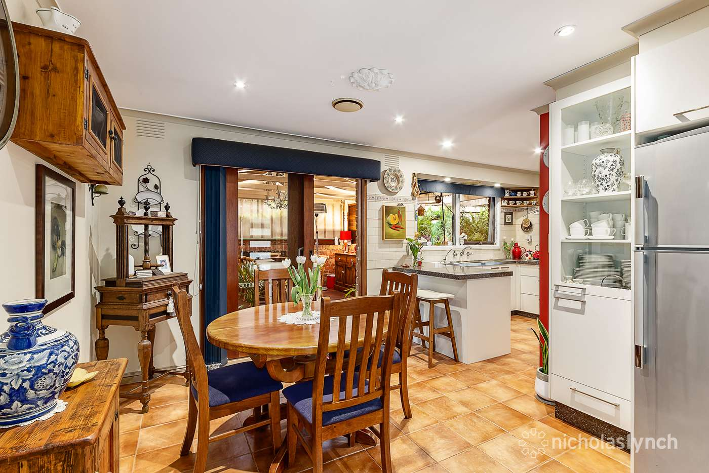 Sixth view of Homely house listing, 2 Milina Court, Frankston VIC 3199