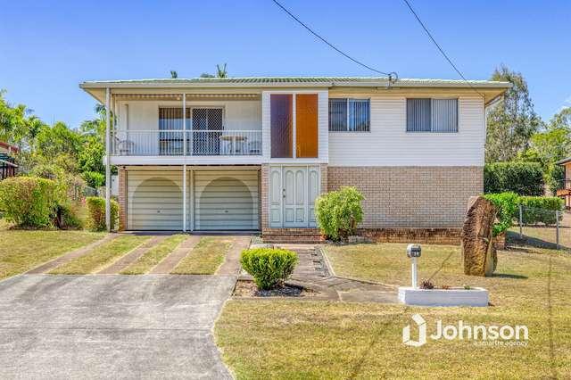 14 Lower McCormack Street, Bundamba QLD 4304