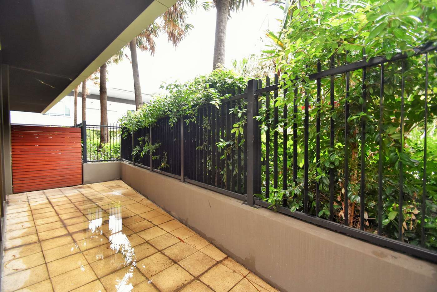 Sixth view of Homely apartment listing, 108/2 Rouse Street, Port Melbourne VIC 3207