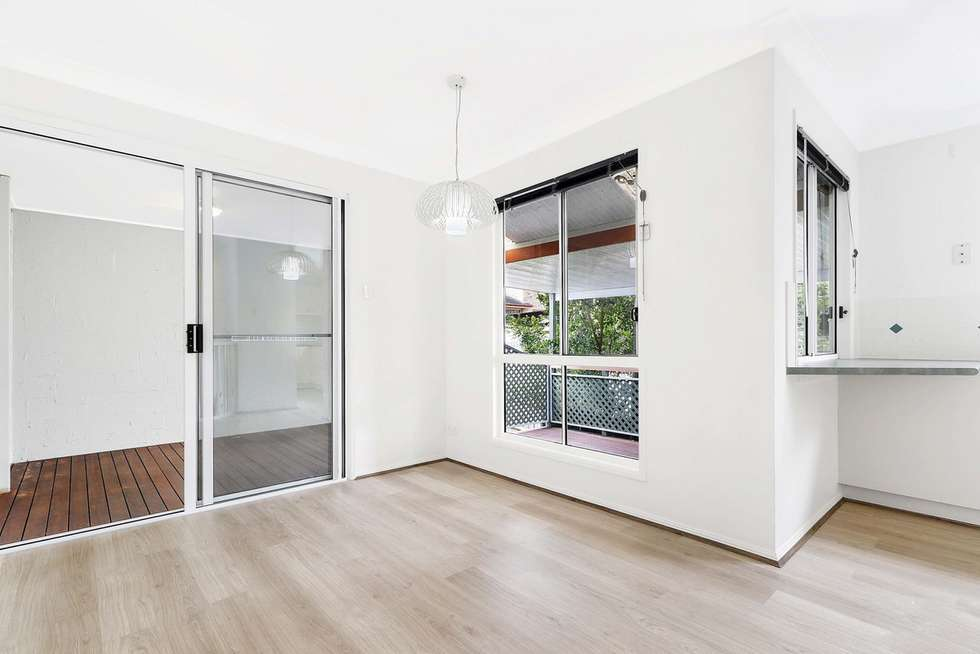 Fourth view of Homely townhouse listing, 3/31 Osterley Road, Carina Heights QLD 4152