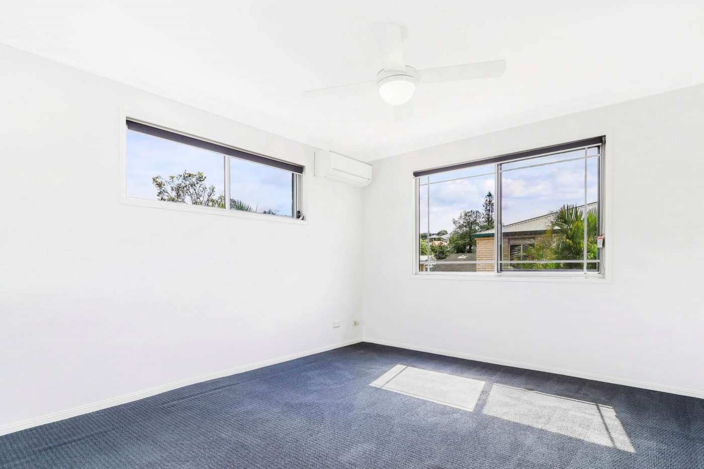 Sixth view of Homely townhouse listing, 3/31 Osterley Road, Carina Heights QLD 4152