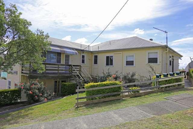 1/92 Magnus Street, Nelson Bay NSW 2315