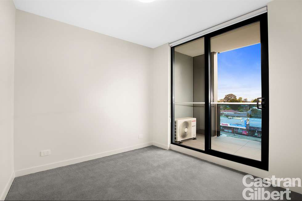 Fourth view of Homely apartment listing, 415/1228 Nepean Highway, Cheltenham VIC 3192