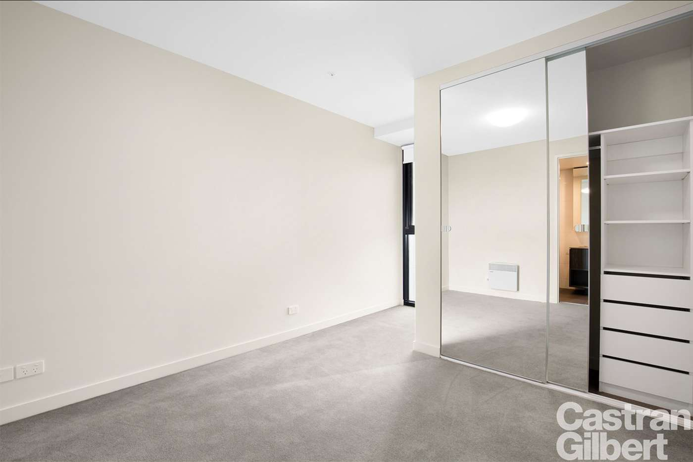 Sixth view of Homely apartment listing, 415/1228 Nepean Highway, Cheltenham VIC 3192