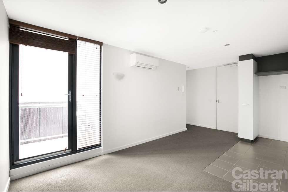 Fourth view of Homely apartment listing, 210/233 Dandenong Road, Prahran VIC 3181