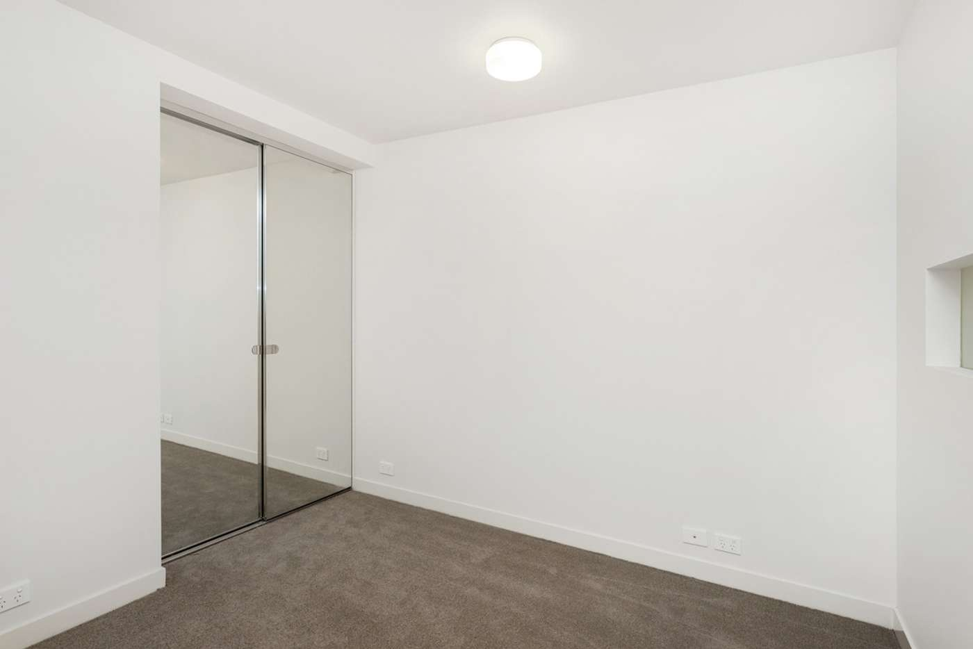 Sixth view of Homely apartment listing, 126/70 Nott Street, Port Melbourne VIC 3207