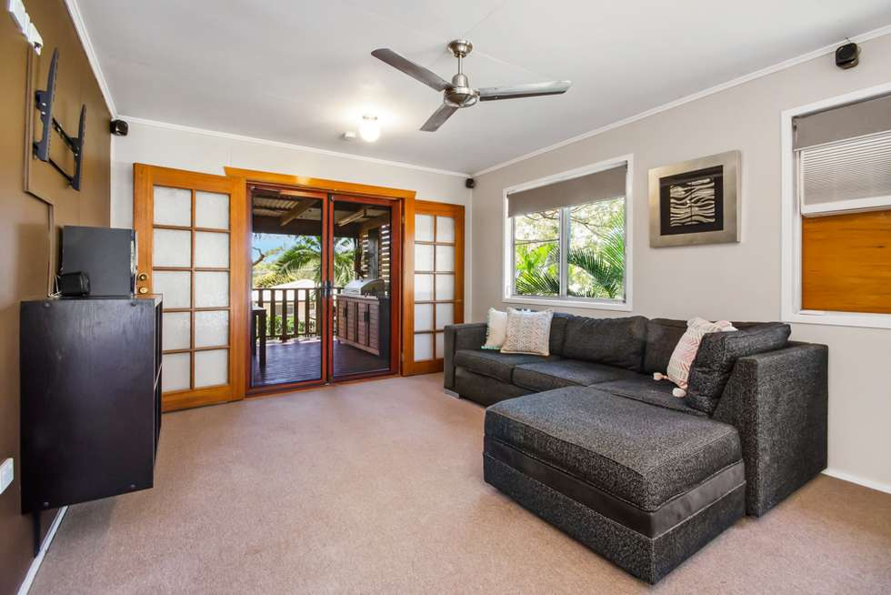 Third view of Homely house listing, 7 Pike Crescent, Toolooa QLD 4680