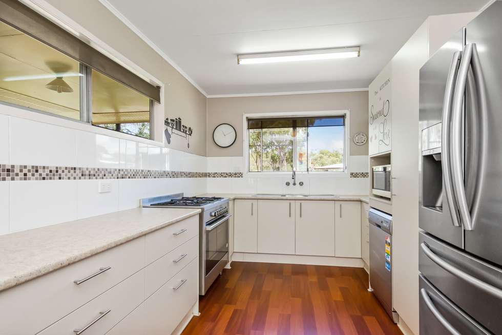 Fourth view of Homely house listing, 7 Pike Crescent, Toolooa QLD 4680