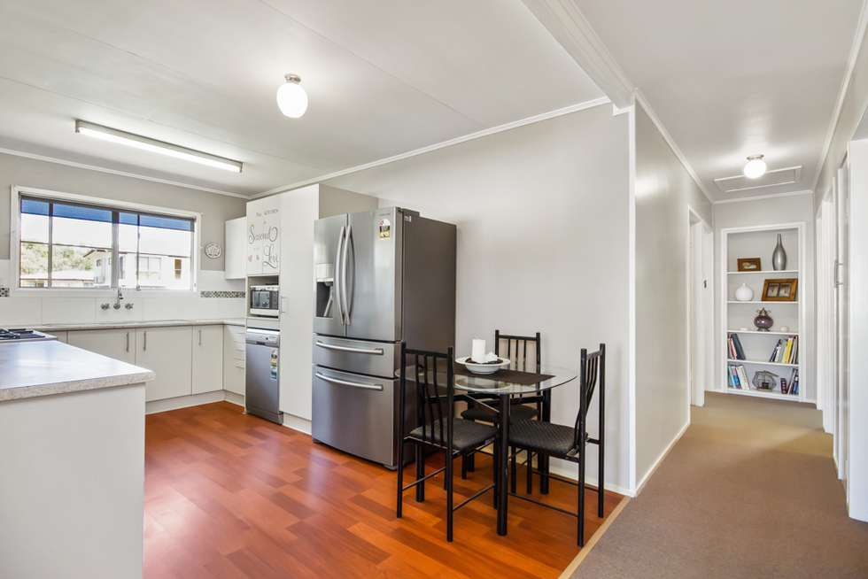 Fifth view of Homely house listing, 7 Pike Crescent, Toolooa QLD 4680
