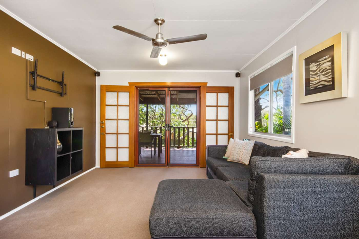 Sixth view of Homely house listing, 7 Pike Crescent, Toolooa QLD 4680