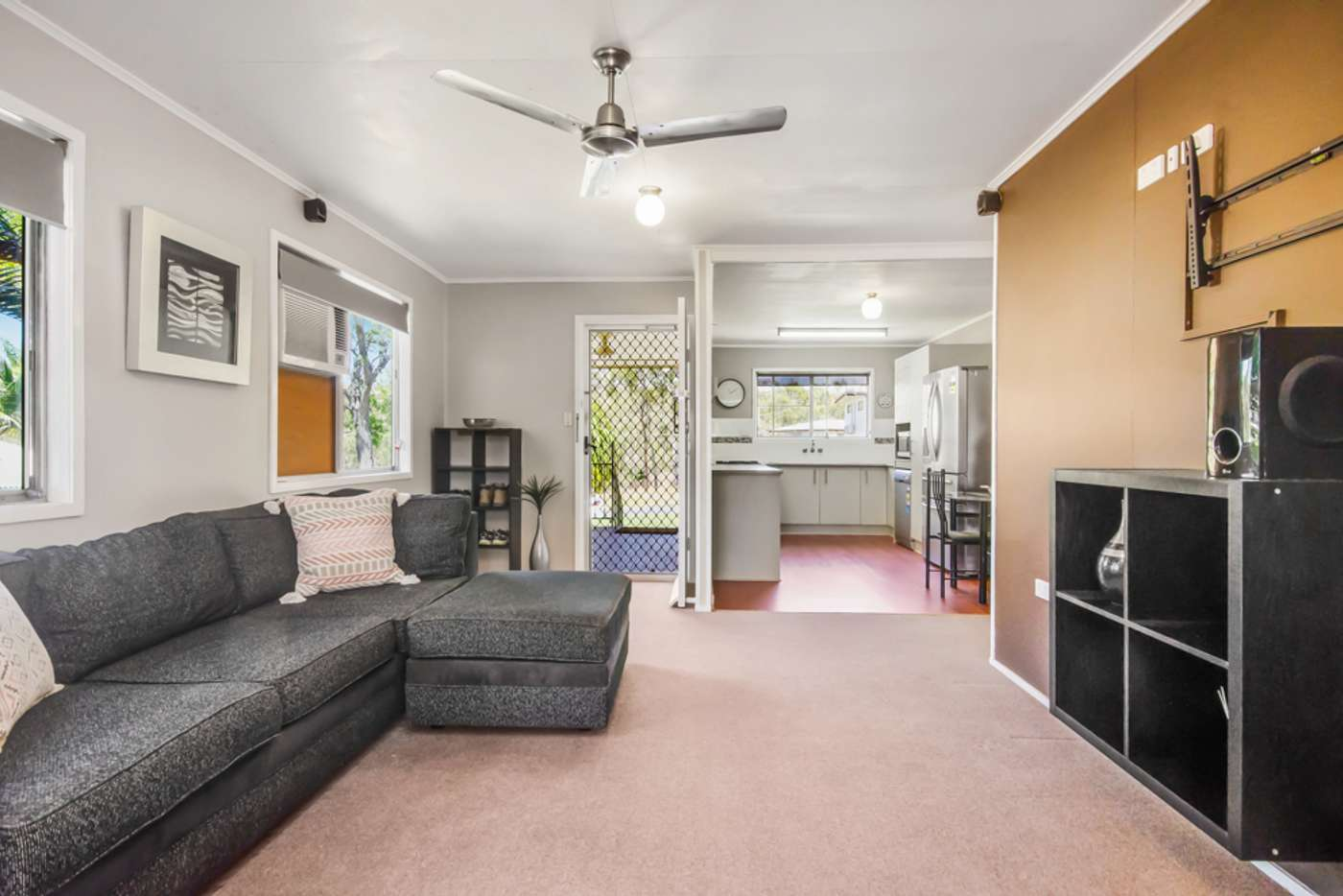Seventh view of Homely house listing, 7 Pike Crescent, Toolooa QLD 4680