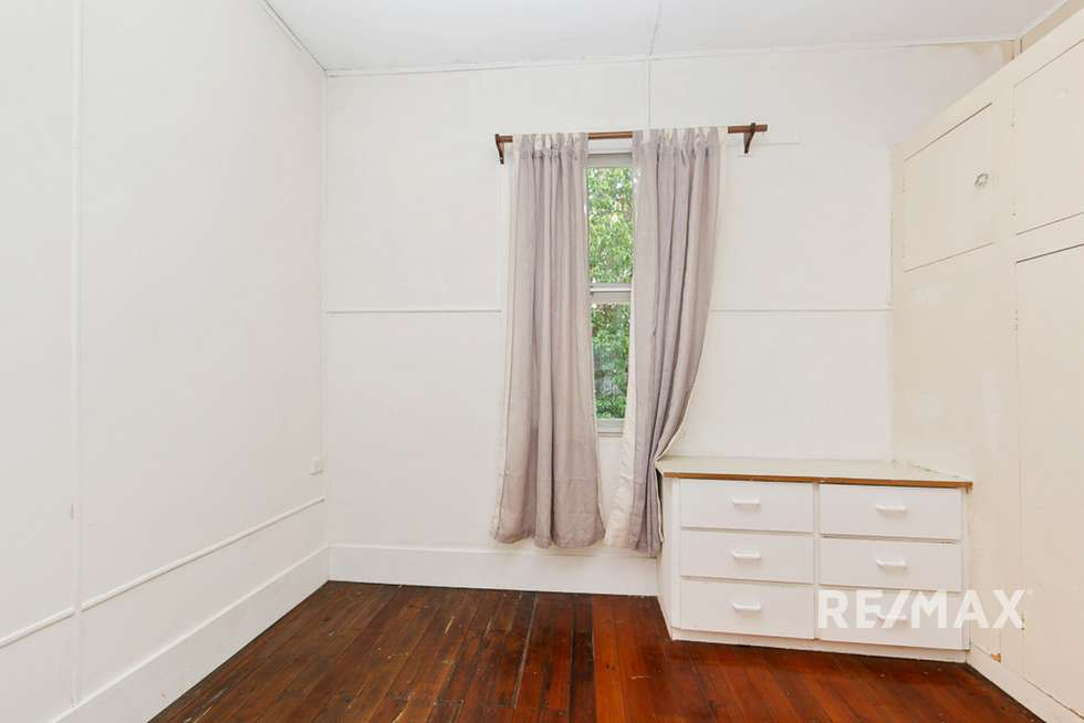Third view of Homely unit listing, 2/24 Smeaton Street, Coorparoo QLD 4151