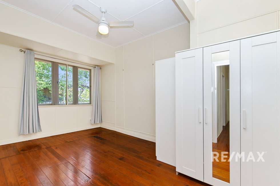Fourth view of Homely unit listing, 2/24 Smeaton Street, Coorparoo QLD 4151