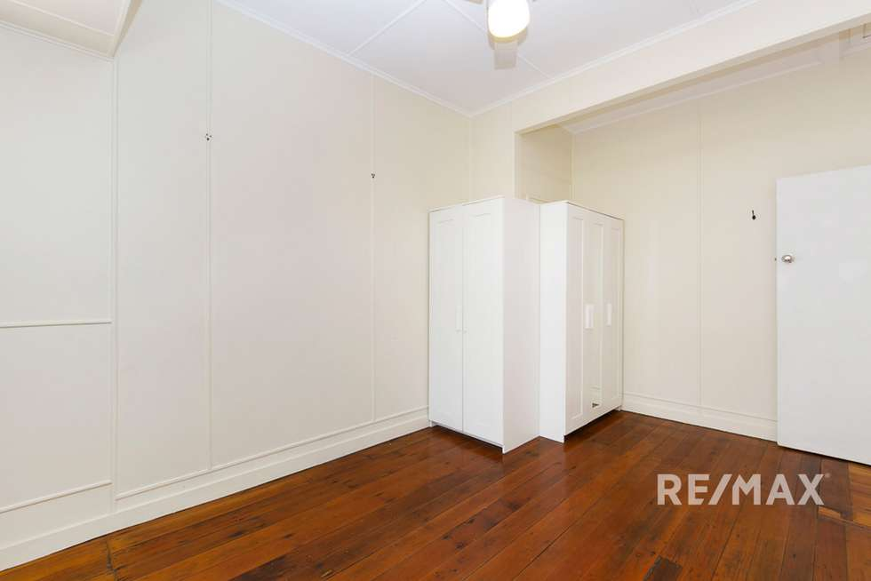 Fifth view of Homely unit listing, 2/24 Smeaton Street, Coorparoo QLD 4151