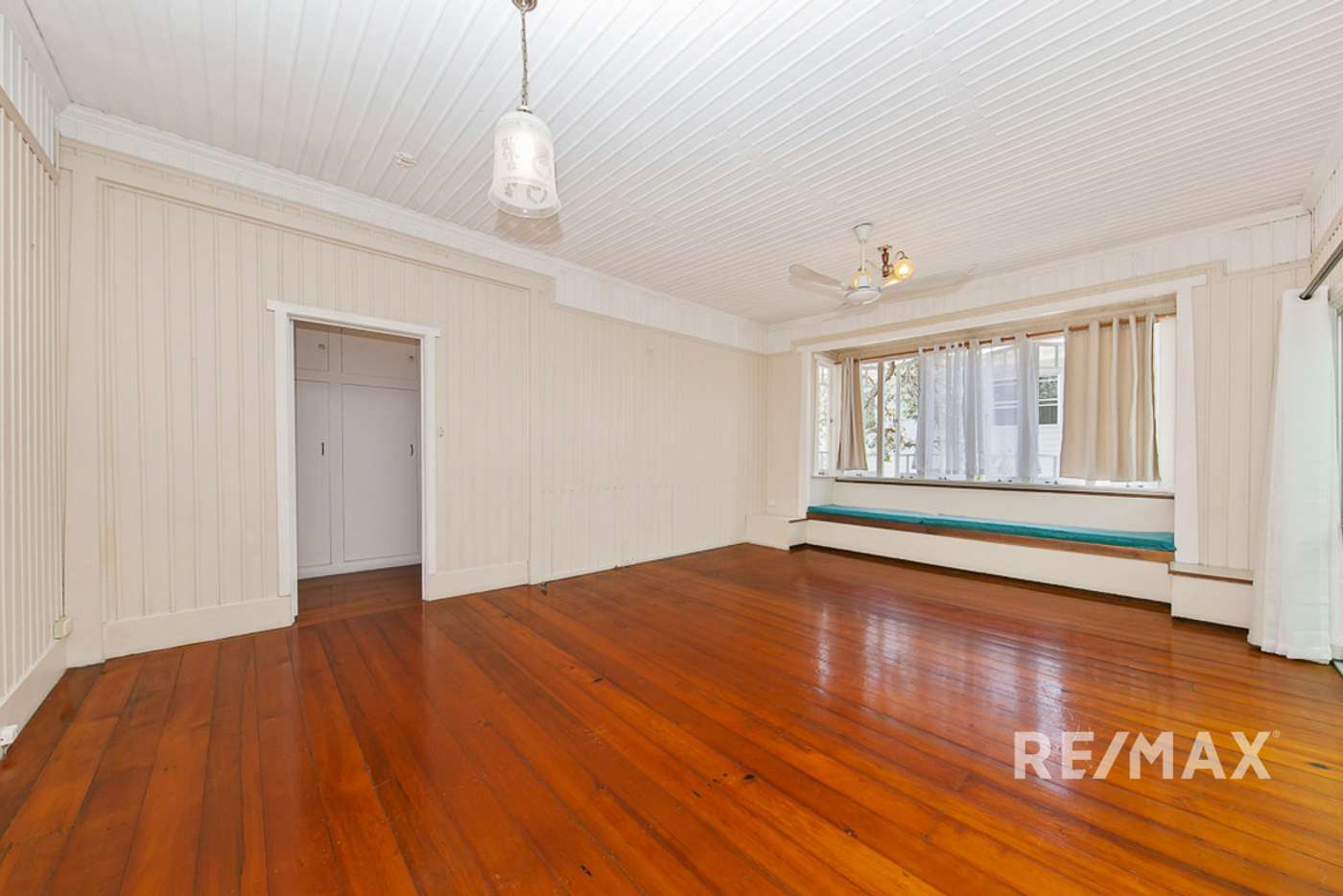 Sixth view of Homely unit listing, 2/24 Smeaton Street, Coorparoo QLD 4151