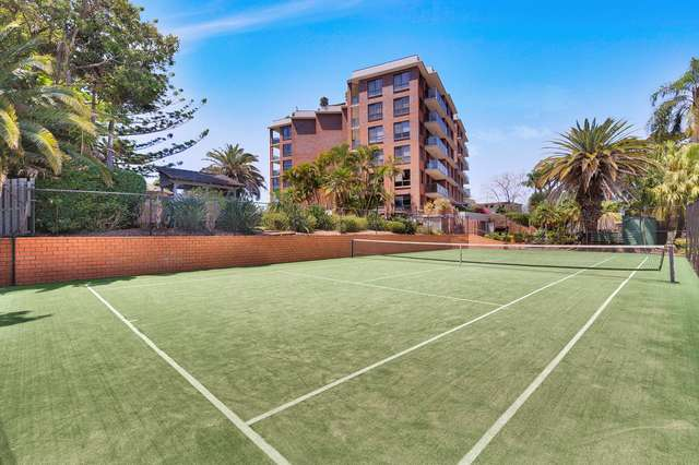 12/26 Rees Avenue, Clayfield QLD 4011