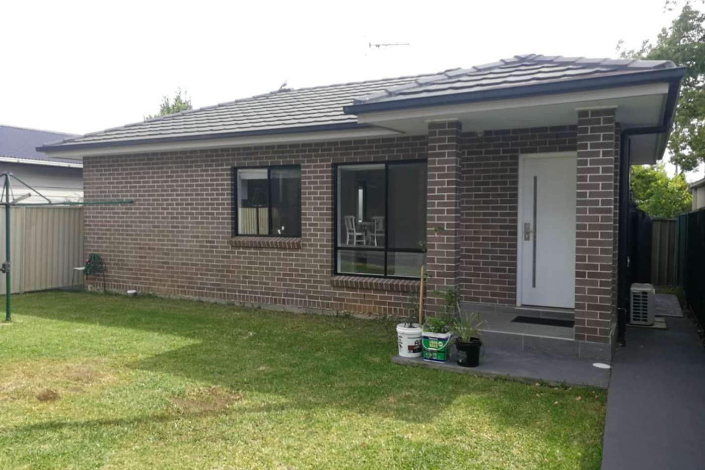 Main view of Homely flat listing, 82A Isabella Street, North Parramatta NSW 2151