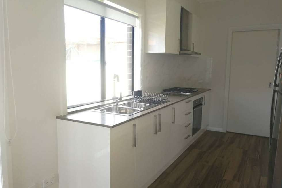 Third view of Homely flat listing, 82A Isabella Street, North Parramatta NSW 2151