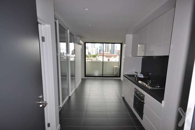 209/145 Roden Street, West Melbourne VIC 3003