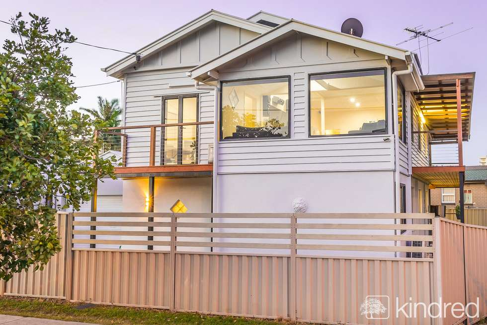 Second view of Homely house listing, 2 MacDonnell Road, Margate QLD 4019