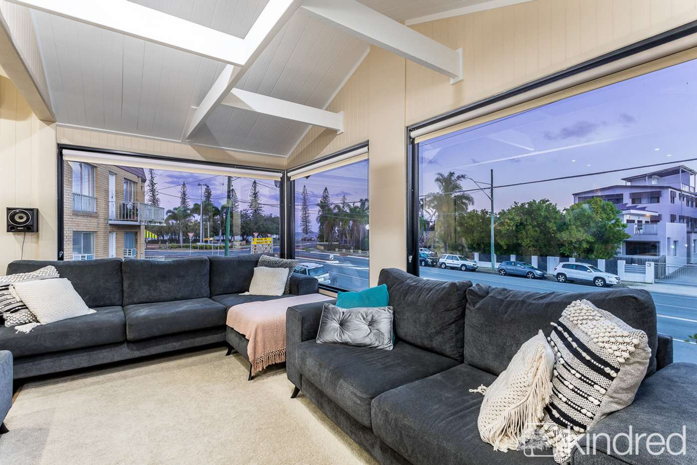 Fifth view of Homely house listing, 2 MacDonnell Road, Margate QLD 4019