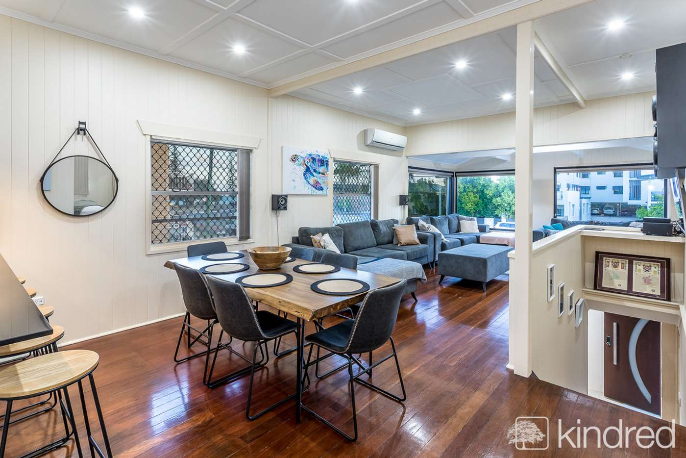 Sixth view of Homely house listing, 2 MacDonnell Road, Margate QLD 4019