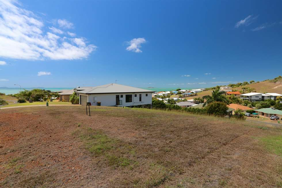 Third view of Homely residentialLand listing, 18 Livstonia Crescent, Emu Park QLD 4710
