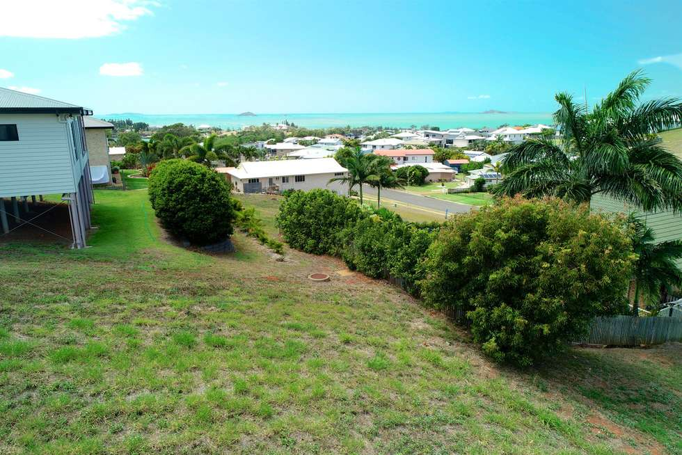 Fourth view of Homely residentialLand listing, 18 Livstonia Crescent, Emu Park QLD 4710