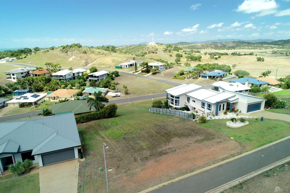 Fifth view of Homely residentialLand listing, 18 Livstonia Crescent, Emu Park QLD 4710