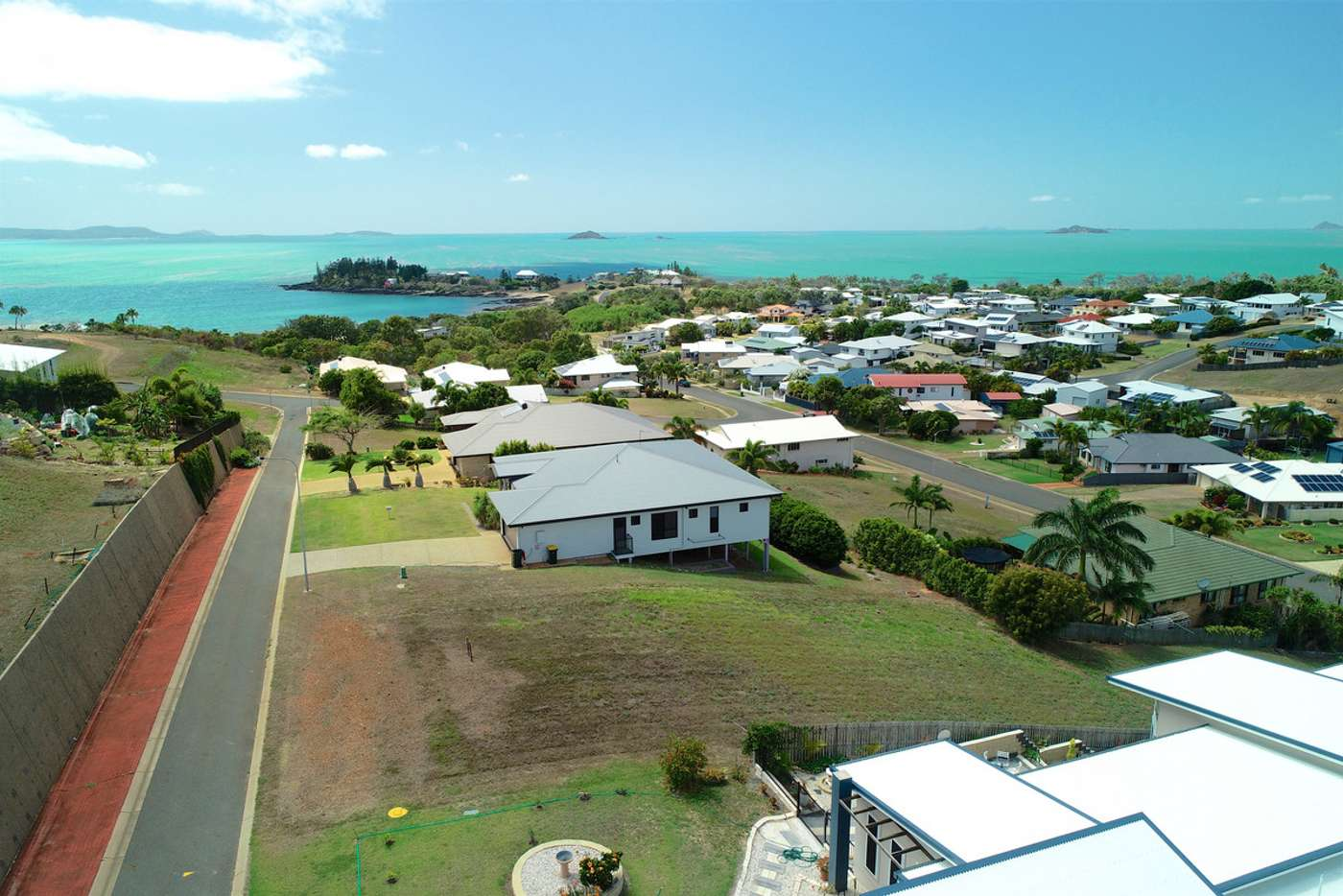 Sixth view of Homely residentialLand listing, 18 Livstonia Crescent, Emu Park QLD 4710