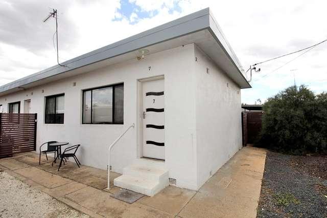 7/32 Lampe Avenue, Wagga Wagga NSW 2650