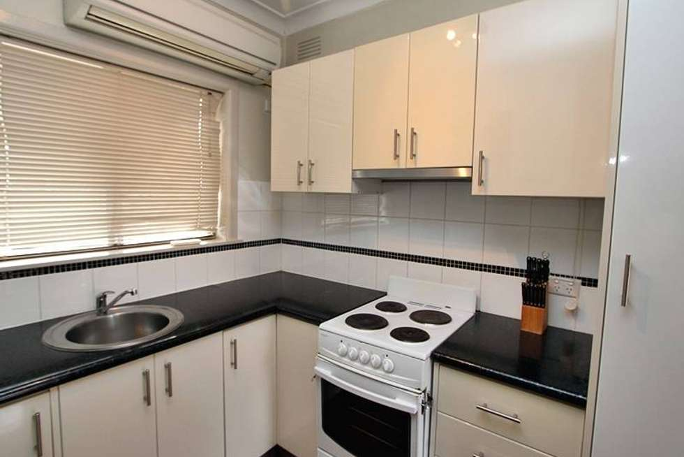 Second view of Homely unit listing, 7/32 Lampe Avenue, Wagga Wagga NSW 2650