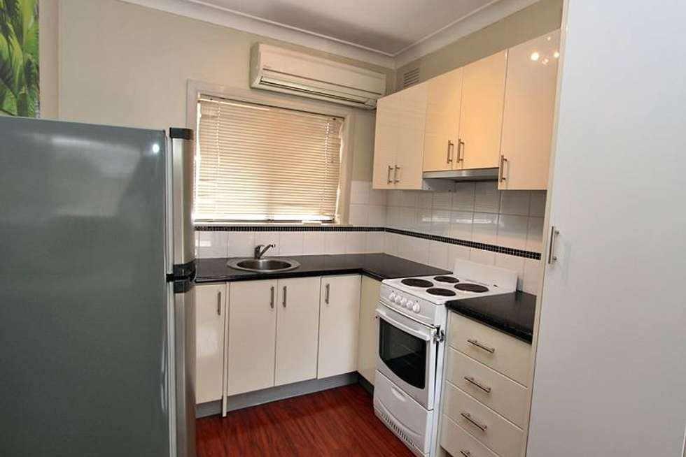 Third view of Homely unit listing, 7/32 Lampe Avenue, Wagga Wagga NSW 2650