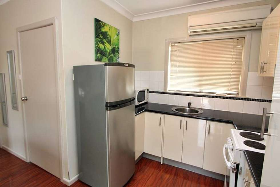 Fourth view of Homely unit listing, 7/32 Lampe Avenue, Wagga Wagga NSW 2650