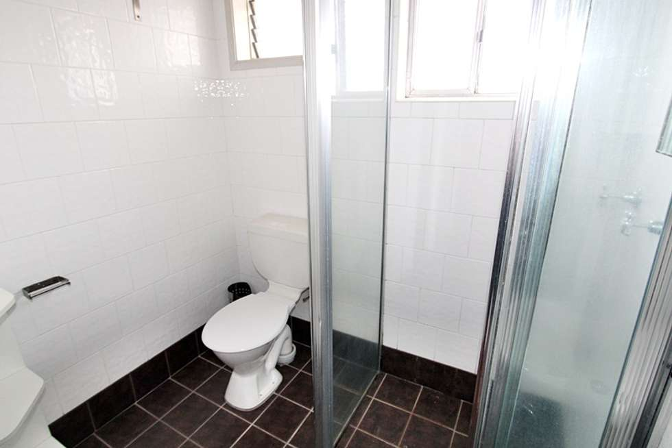 Fifth view of Homely unit listing, 7/32 Lampe Avenue, Wagga Wagga NSW 2650