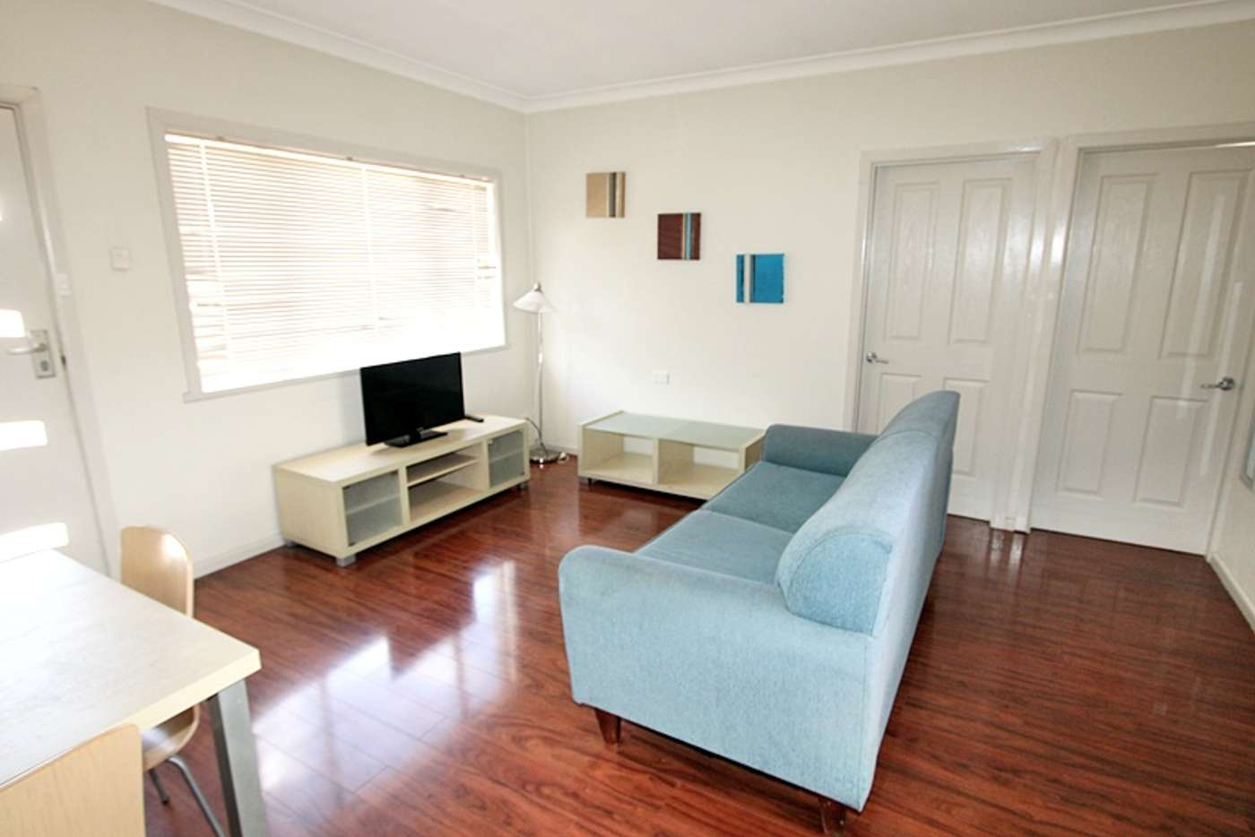 Sixth view of Homely unit listing, 7/32 Lampe Avenue, Wagga Wagga NSW 2650