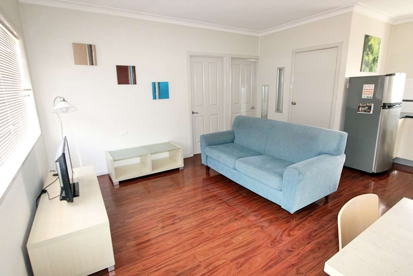 Seventh view of Homely unit listing, 7/32 Lampe Avenue, Wagga Wagga NSW 2650