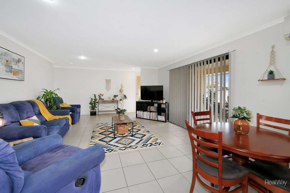 Fourth view of Homely flat listing, 4/16 Cauchi Court, Avoca QLD 4670