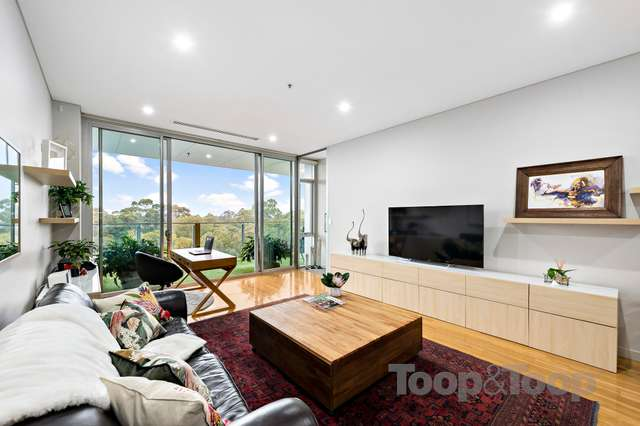 73/220 Greenhill Road, Eastwood SA 5063
