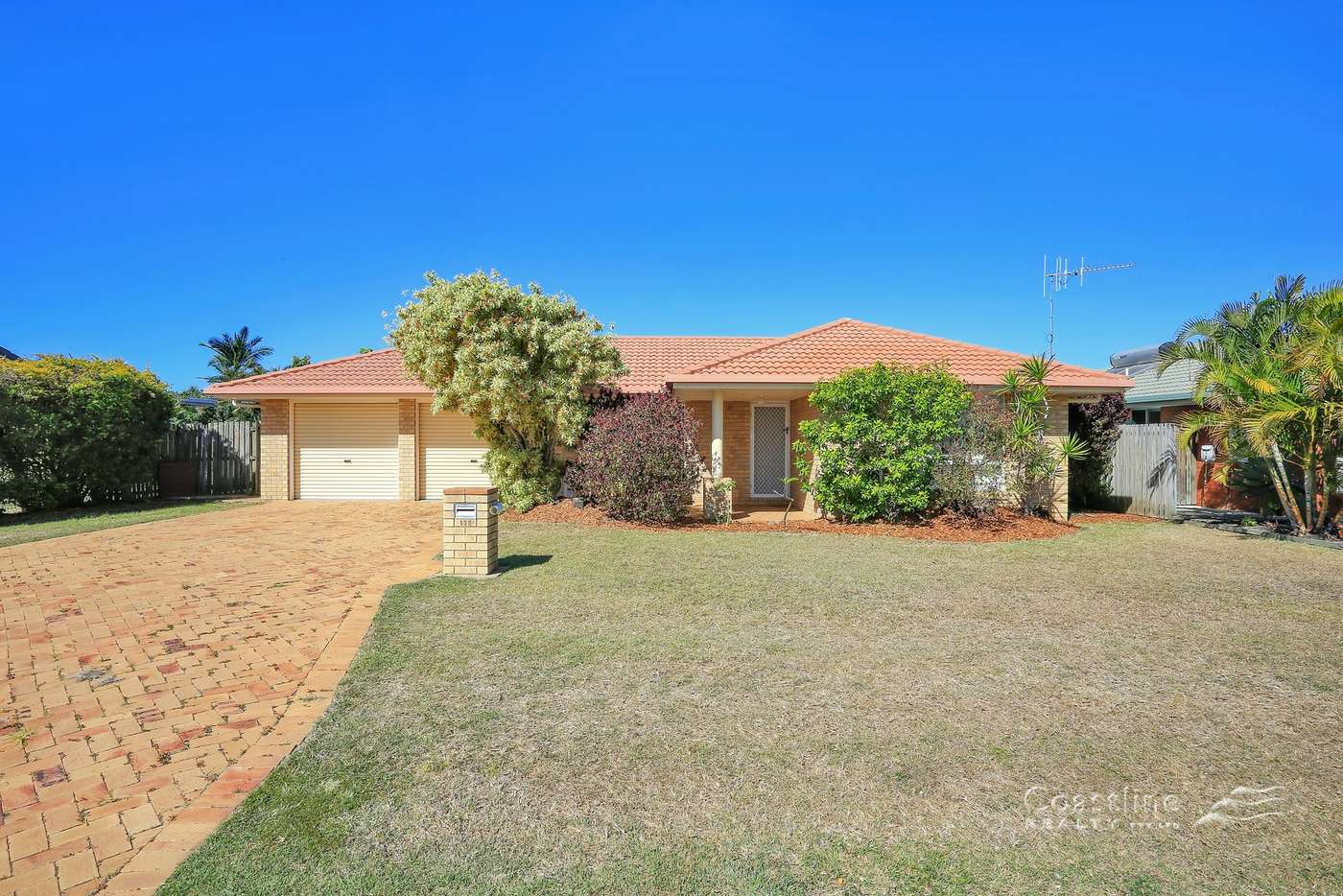 Main view of Homely house listing, 135 Moodies Road, Bargara QLD 4670