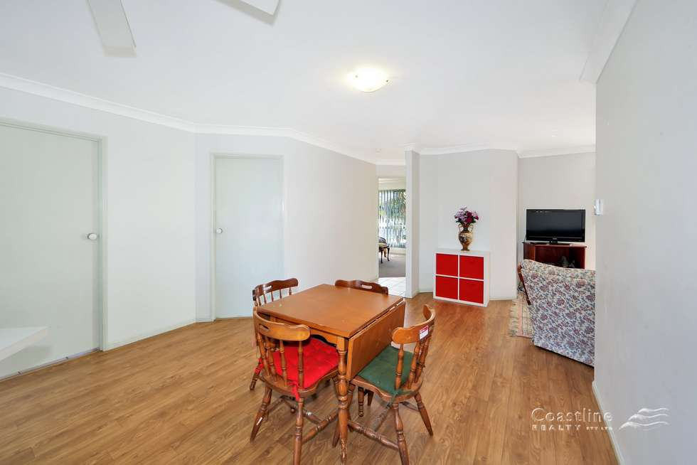 Fourth view of Homely house listing, 135 Moodies Road, Bargara QLD 4670