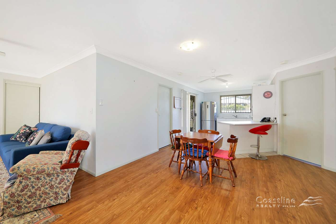 Seventh view of Homely house listing, 135 Moodies Road, Bargara QLD 4670