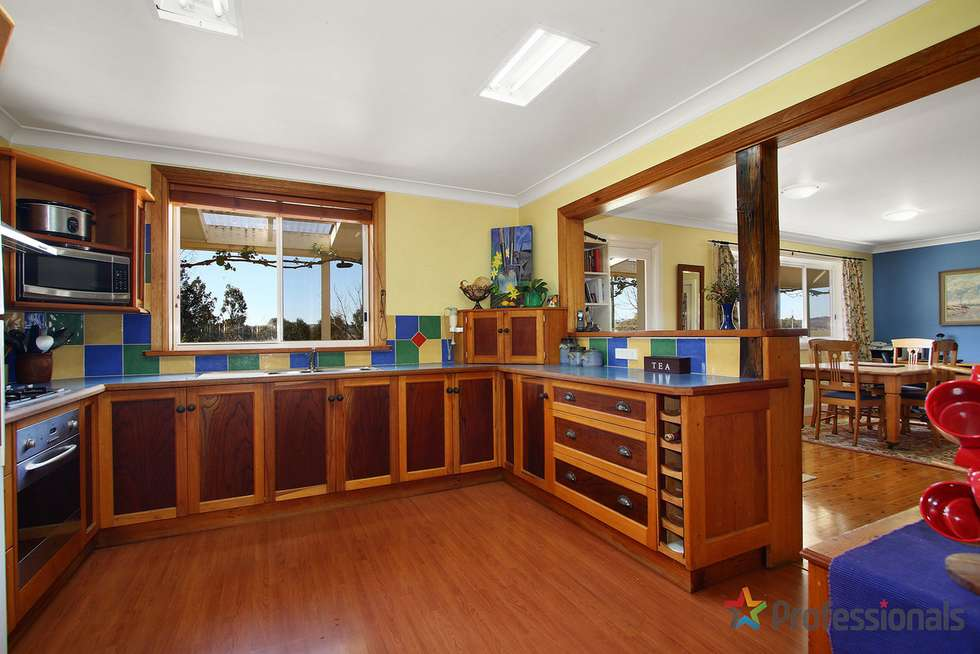 Fourth view of Homely house listing, 28 McCannas Road, Armidale NSW 2350