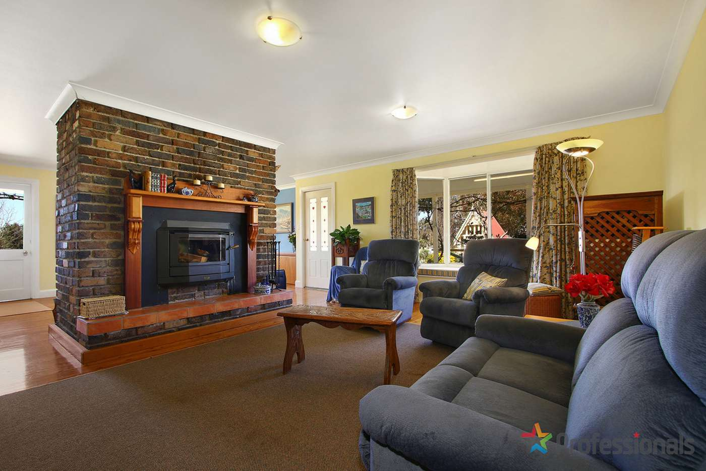 Fifth view of Homely house listing, 28 McCannas Road, Armidale NSW 2350
