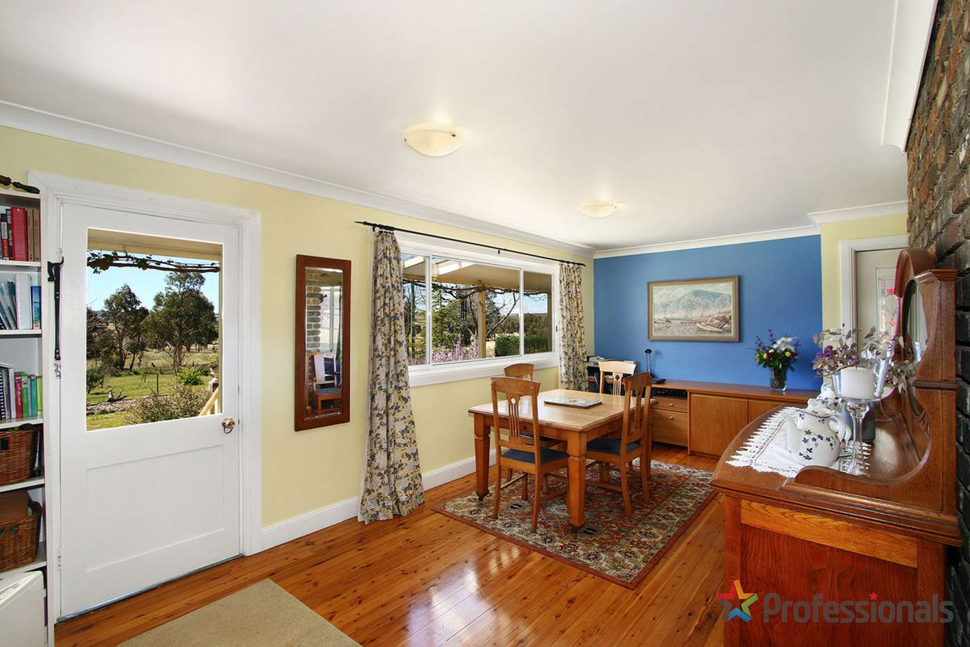 Sixth view of Homely house listing, 28 McCannas Road, Armidale NSW 2350