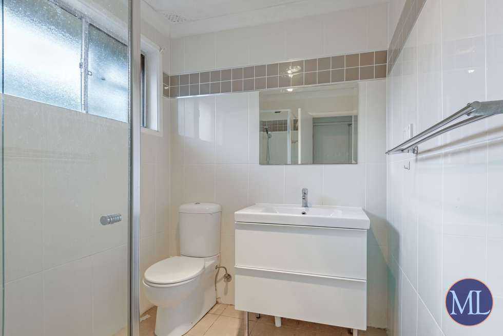 Fifth view of Homely house listing, 16 Mullane Avenue, Baulkham Hills NSW 2153