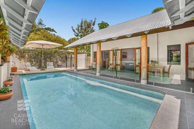 2 Eden Court, Clifton Beach QLD 4879