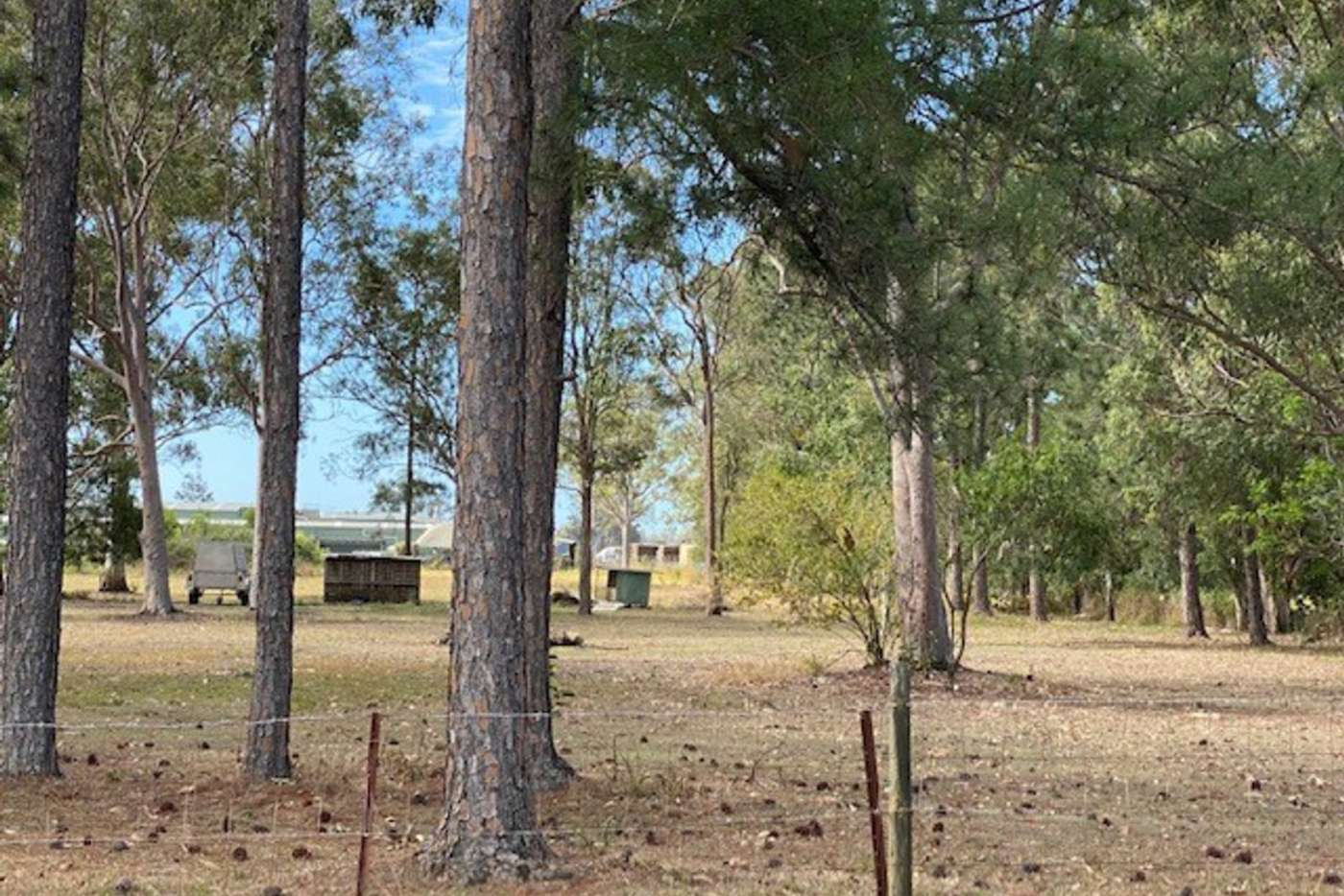 Main view of Homely house listing, 181A Quinns Hill Road East, Stapylton QLD 4207
