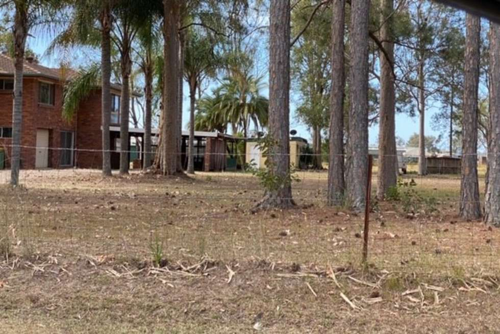 Third view of Homely house listing, 181A Quinns Hill Road East, Stapylton QLD 4207